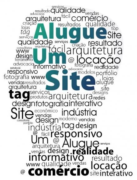 alugue-um-site-head-2